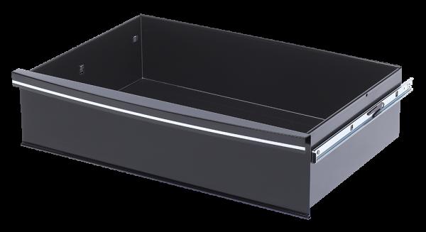 S10 große Schublade ohne Logo 4733115, L577 x B377 x H140mm