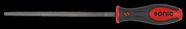 Rundfeile, 315mm