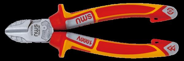 VDE Seitenschneider, 165mm
