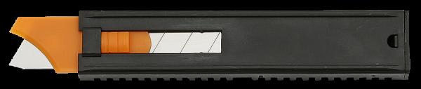 Ersatzmesser für 46806