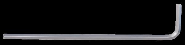 Innensechskantschlüssel extra lang 5mm