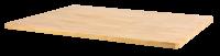 Holzauflage (Work, S13)