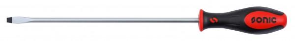 Schraubendreher extra lang, 5.5mm