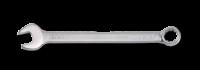 Ring-Gabelschlüssel, 1-1/16''