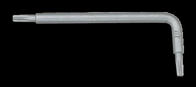 Winkel-TX-Schlüssel extra lang T9