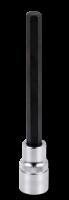 1/2'' Innensechskant Biteinsatz, 140mm, 13mm
