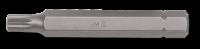 10mm Vielzahn Biteinsatz, 75mm, M12
