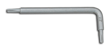 Winkel-TX-Schlüssel extra lang T7