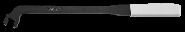 Spannrollenschlüssel 16 mm VAG Benzin TFSi - 1.4
