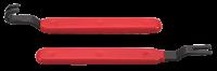 Elektrischer Verbindungsclipentferner, 2-tlg.