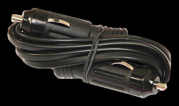 Zigarettenanzünder Adapter, für Starthilfegerät (12V)