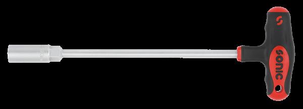 T-Griff Steckschlüssel 10mm (S)