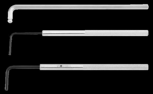 Spannrollenschlüssel VAG TDI PD - 1.9/2.0