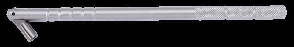Reifen Ventilschaft-Einziehwerkzeug, 332mm