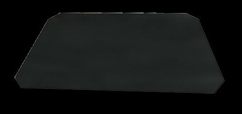 Kunststoffmatte für Werkzeugwagen S9 (634x410x3mm)