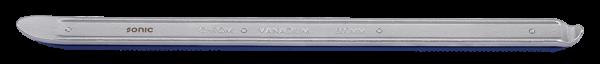 Reifenmontiereisen mit auswechselbarem Schutz, 500mm