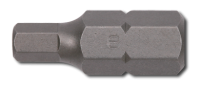 10mm Innensechskant Biteinsatz, 30mm, 12mm