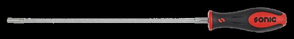 Beweglicher Magnetstab, 500g