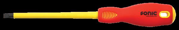 VDE Schlitzschraubendreher, 5.5mm
