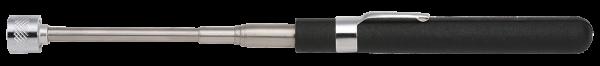 Magnetstab, verlängerbar, 195-770mm