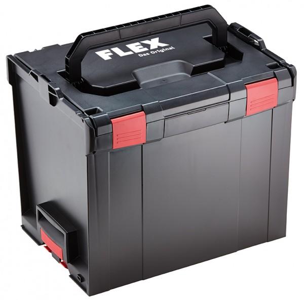 Flex Transportkoffer L-BOXX TK-L 374, 442x357x389mm