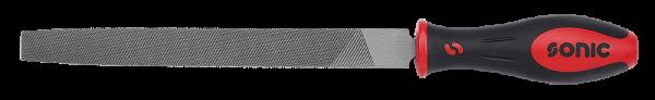 Flachfeile, 315mm