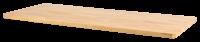 Holzauflage (Mega, S14)