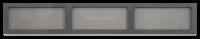 S14/ S15 SFS-Platzhalter