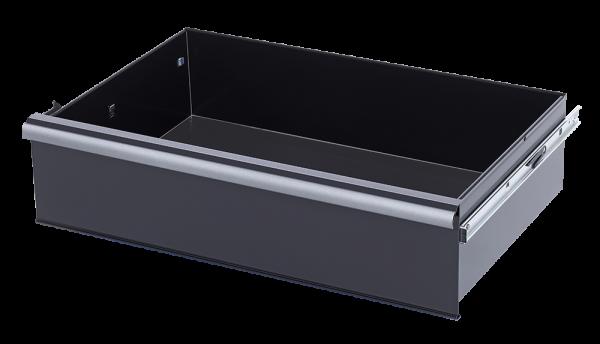 Schublade groß (Challenge, S8) ohne Logo
