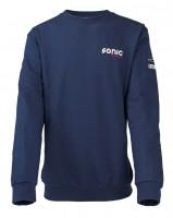 Sonic Sweater XL