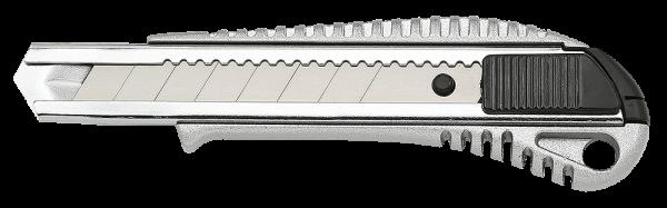 Teppichmesser, 170mm