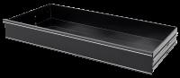 Schublade S15
