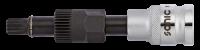 Lichtmaschinen-Kombischlüssel, M10x110mm