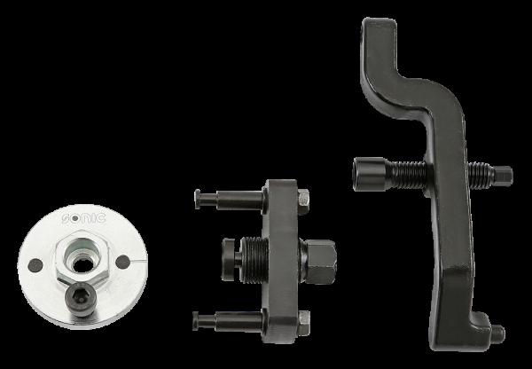 Abzieher für Wasserpump VAG Diesel - 2,5