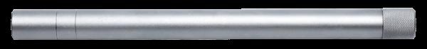 3/8'' Zündkerzennuss, 14mm