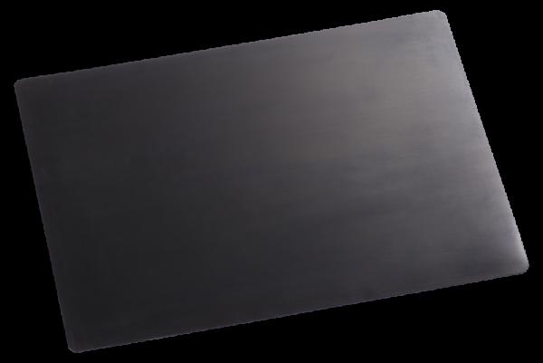 Kunststoffmatte für Werkzeugwagen S10 (567x430x3mm)