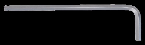 Kugel-Innensechskantschlüssel lang 5mm