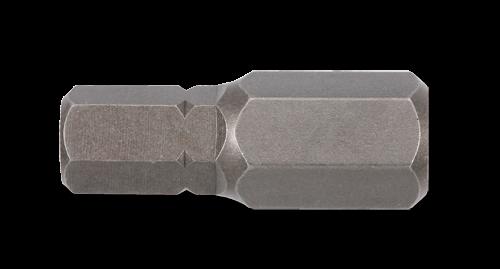 5/16'' Innensechskant Biteinsatz, 30mm, 10mm