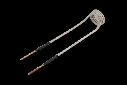 Standard Spule Ø 26 mm für Induktions-Heizpistole