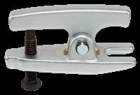 Kugelkopfabzieher (Backen 20mm)