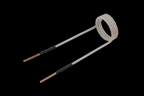 Standard Spule Ø 45 mm für Induktions-Heizpistole
