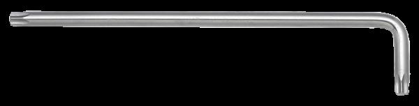 Winkel-TX-Schlüssel extra lang T40