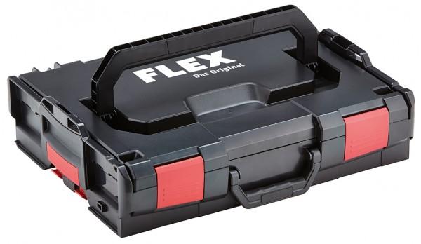 Flex Transportkoffer L-BOXX TK-L 102, 442x357x117mm