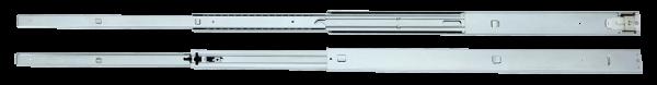 Schubladenschiene rechts (S12XD/S14/S15)