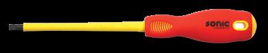 VDE Schlitzschraubendreher, 4mm