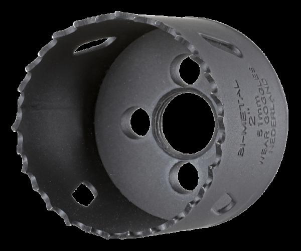 """Lochsäge 51 mm 2"""""""