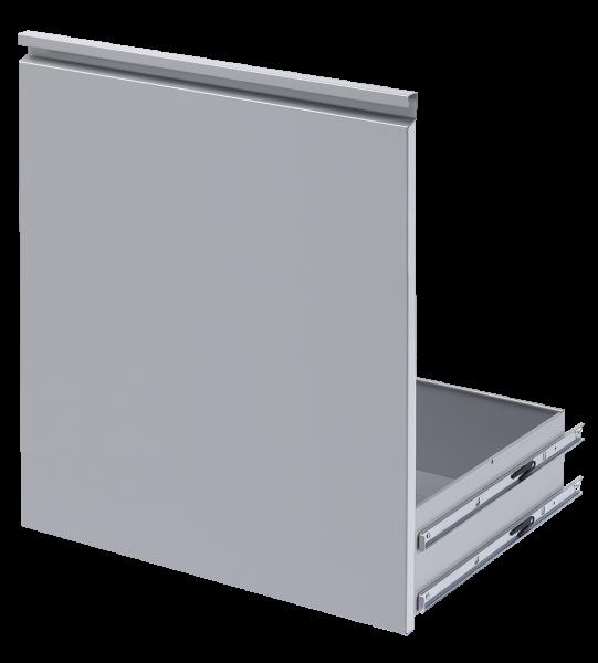 Schublade für MSS 47450